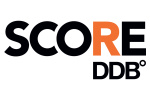 score-ddb logo
