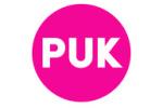 philipp-und-keuntje-gmbh logo
