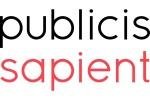publicis-sapient-london logo