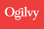 ogilvy-paris logo
