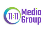 1111-media-group logo