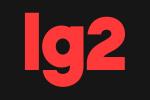 lg2 logo