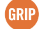 grip-limited logo