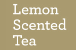 lemon-scented-tea logo