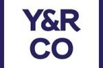 yr-bogota logo