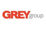 grey-group-india logo