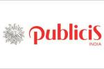 publicis-india-mumbai logo