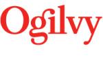 ogilvy-japan logo