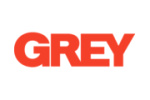 grey-worldwide logo