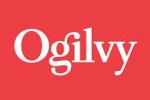 ogilvy-kuala-lumpur logo