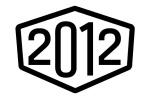 2012-agency logo