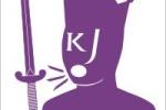 king-james logo