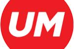 universal-mccann-global-headquarters logo