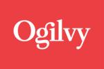 ogilvy-sydney logo