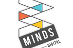 3-minds-digital logo