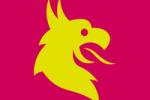 laughlin-constable logo