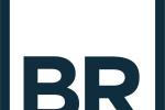 bernstein-rein logo