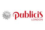 publicis-london logo