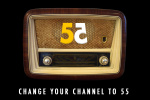 55-media-group-llc logo