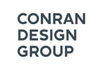 conran-design-group logo