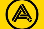 arnold-worldwide-ny logo