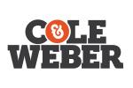 cole-weber logo