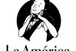 la-america logo