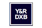 yr-dubai logo