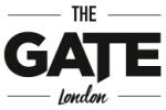 the-gate-london logo