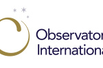 observatory-international logo