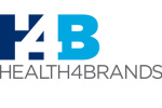 health4brands logo