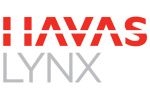 havas-lynx logo