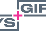 boys-and-girls logo