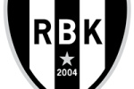 rbk-communication logo