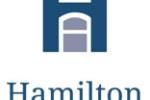 hamilton-associates logo