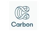 carbonvfx-california logo