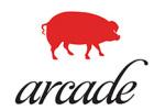 arcade-edit logo