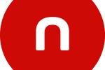nomadic-agency logo