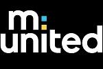 munited-mccann logo