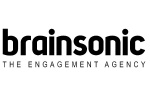 brainsonic logo