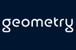 geometry-japan logo