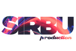 sirbu-production logo