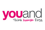 youand logo