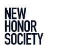 new-honor-society logo