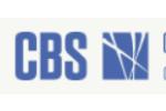 copenhagen-business-school logo