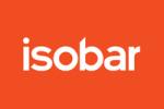 isobar-shanghai logo