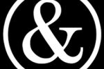 thepartnership logo