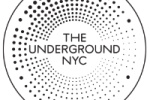 the-underground logo