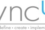 cync-up-llc logo