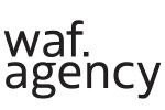 wafagency logo